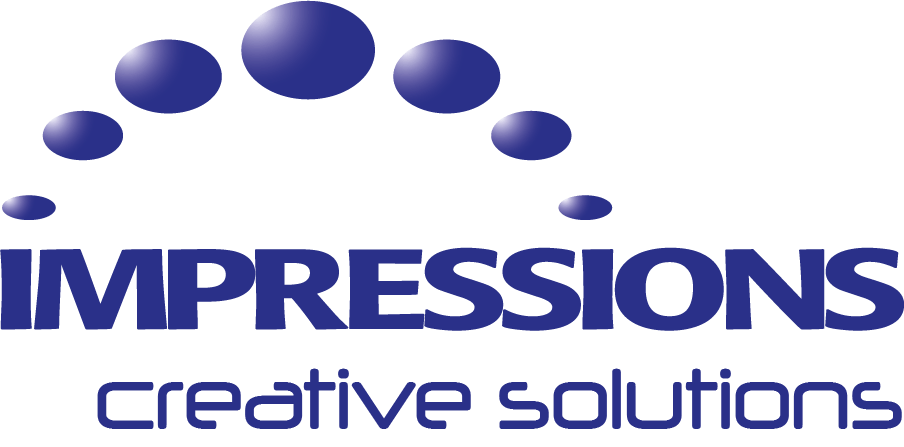 Impressions Creative Solutions