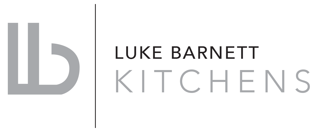 Luke Barnett Kitchens